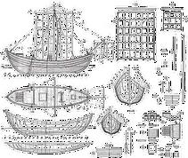 Leftwich ship blueprints.png
