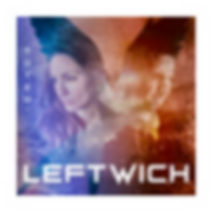 Leftwich-cover-website.png
