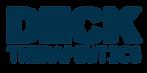DECK-logo---Dark.png