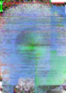Glitch 040.png