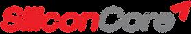 Siliconcore_Logo_CMYK_2019-01.webp