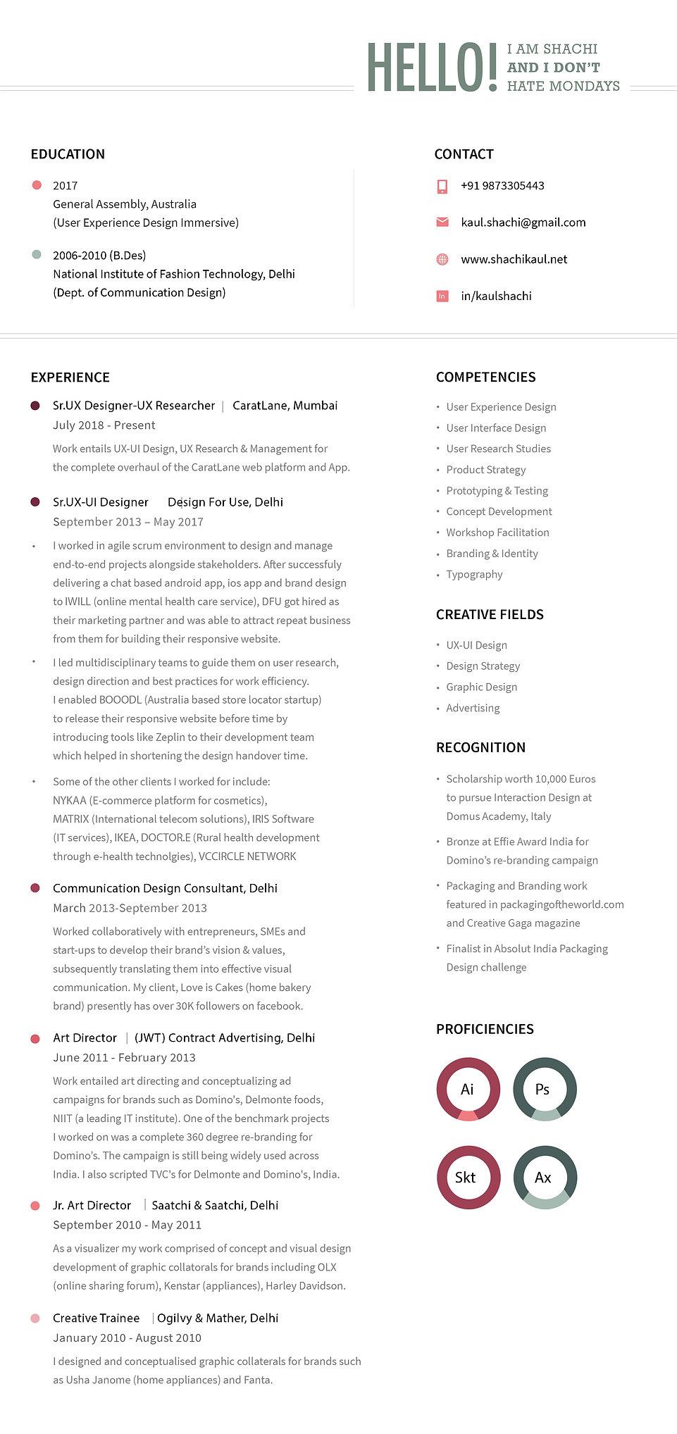 Resume 2019-10.jpg