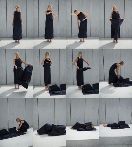 Motion-dress-final.jpg
