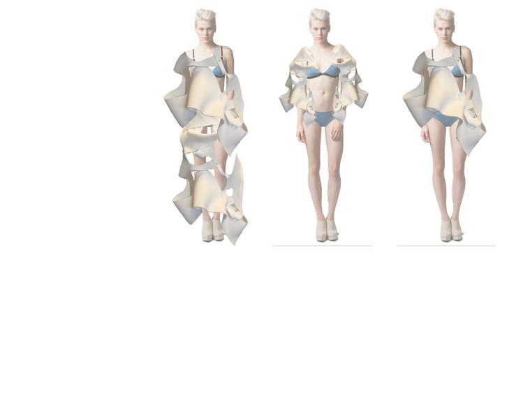 disruption drapes 2-4.jpg