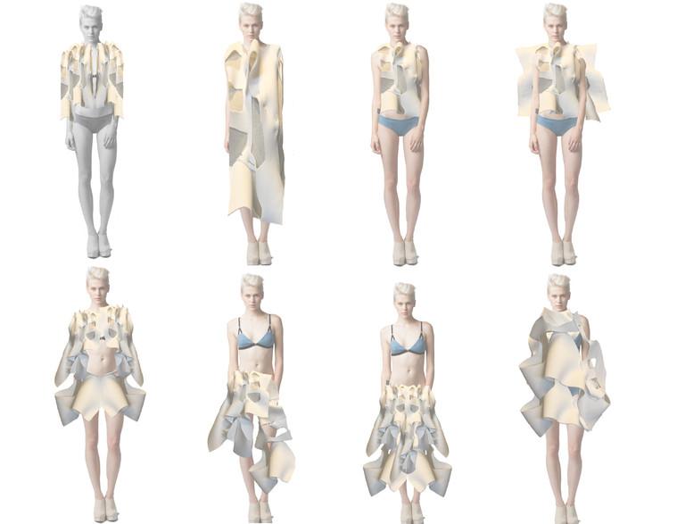 disruption drapes 2-3.jpg