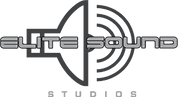 ESS_Logo_2020-4_edited.png