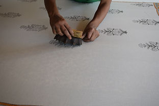 Hand block printing.JPG