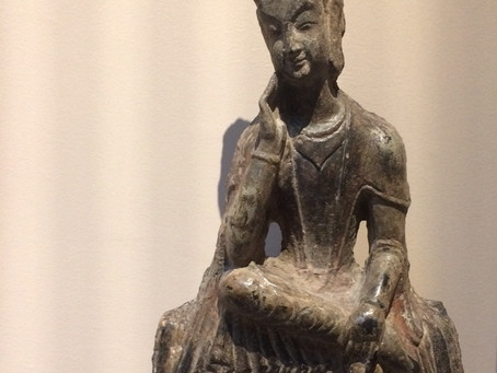 Paroles d'un maître zen coréen Kyong Ho