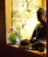 ba et ikebana  pour site.jpg