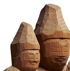 Enku Buddhas copie 3.jpg