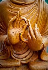 1ère Noble Vérité (2) : Dukkha