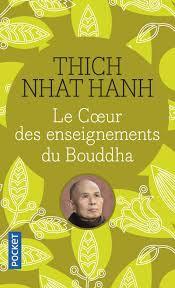 Réflexions sur sa conduite: les Dix Préceptes de Thich Nath Hanh