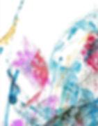 16-a-kiaie-sans-titre-2008-acrylique-sur