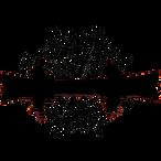 logo_oficial_favicon.png