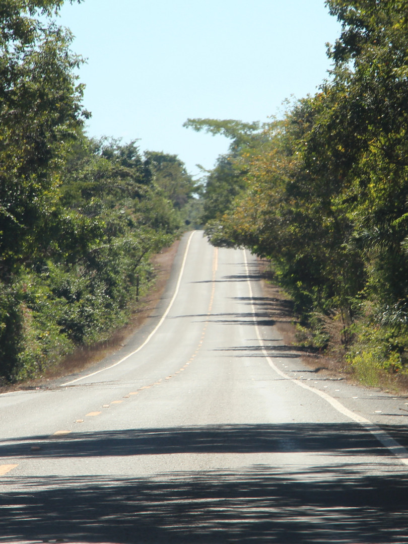4-estrada.JPG