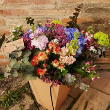 35€ - Bouquet Nº28