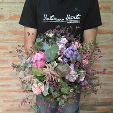 25€ - Bouquet Nº26