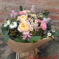 35€ - Bouquet Nº14