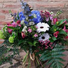 40€ - Bouquet Nº30