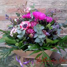 20€ - Bouquet Nº4