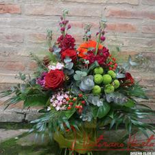 30€ - Bouquet Nº2