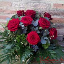 45€ - Bouquet Nº8 Clásico