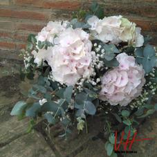 30€ - Bouquet Nº19