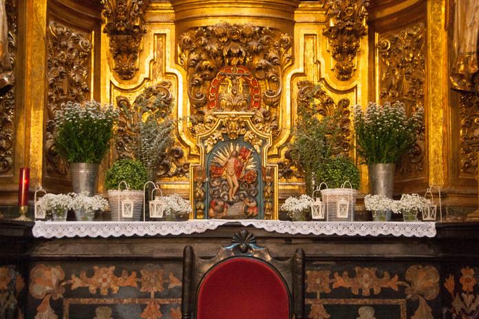 Catedral de Tudela