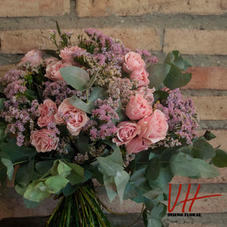 35€ - Bouquet Nº24