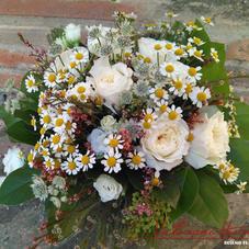 45€ - Bouquet Nº15