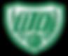 WTD Kelly Logo.png