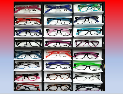 eyeglasses 2.PNG