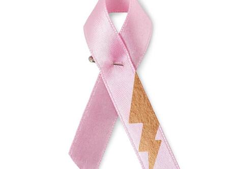 Rintasyöpä  -kuntoutumisen tukeminen fysioterapialla