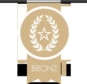 bronz.png