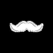 Moustache Top City PhotoBooth