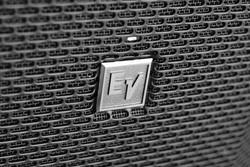 Electro Voice Evolve 50 Subwoofer