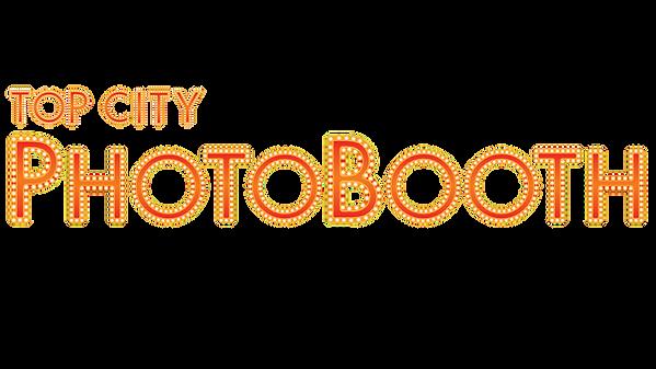 Top City PhotoBooth