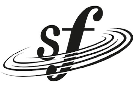 logo_zugeschnitten_edited.jpg