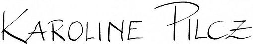 Schriftzug-Karoline-final.jpg