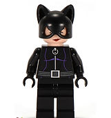 lego-catwoman-minifigure-24-609231.jpg