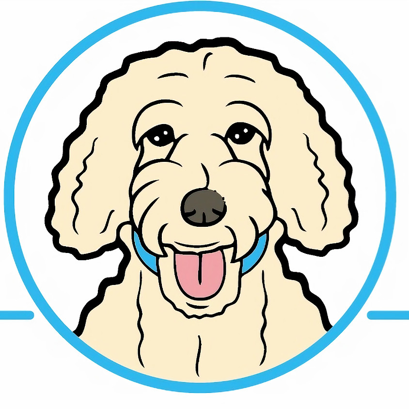 Polite Canine 4 Week Basic Course
