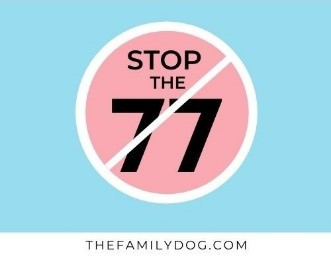 Stop The 77 Kids Program
