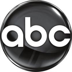 20101101135047!ABC_logo_2007