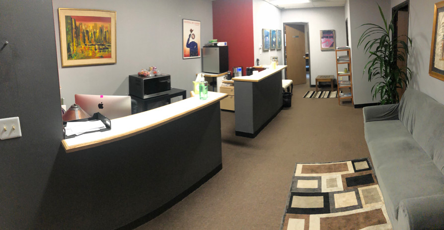 Production-Office-for-Rent-In-Los-Angele