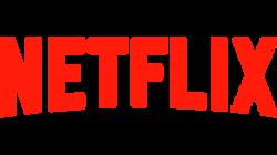 Netflix-Logo-700x394