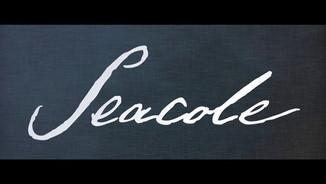 Seacole Promo