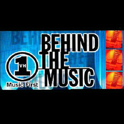 Behind_the_music_logo