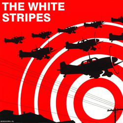 White_Stripes_19