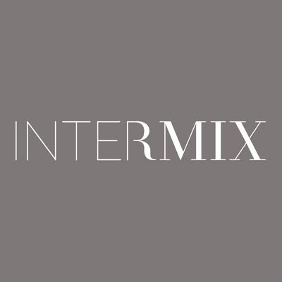 intermix-48_o
