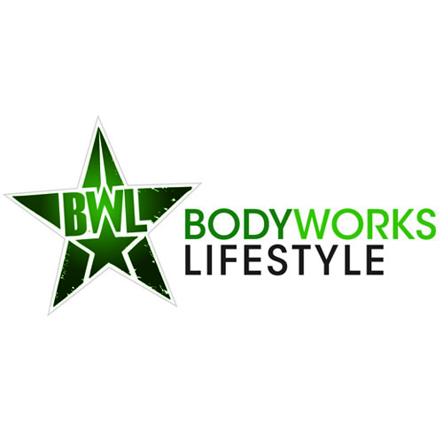 BodyWorks-Lifestyle